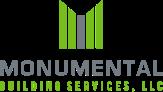 Monumental Logo_white bg
